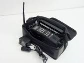 Click image for larger version  Name:bag phone.png Views:10 Size:20.8 KB ID:20055